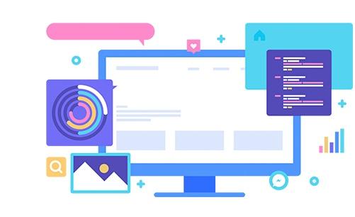 dinamik web web tasarımı nasıl yapılır ?