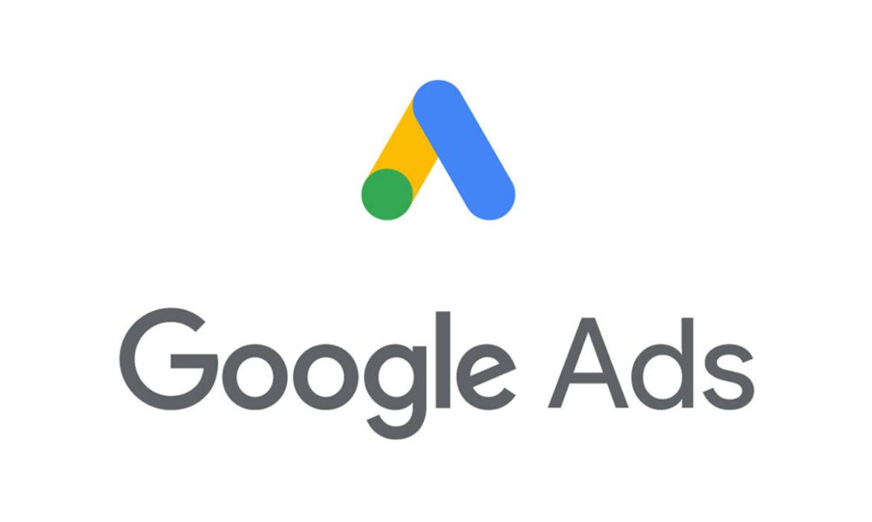 Google Reklamları Nasıl Verilir ?