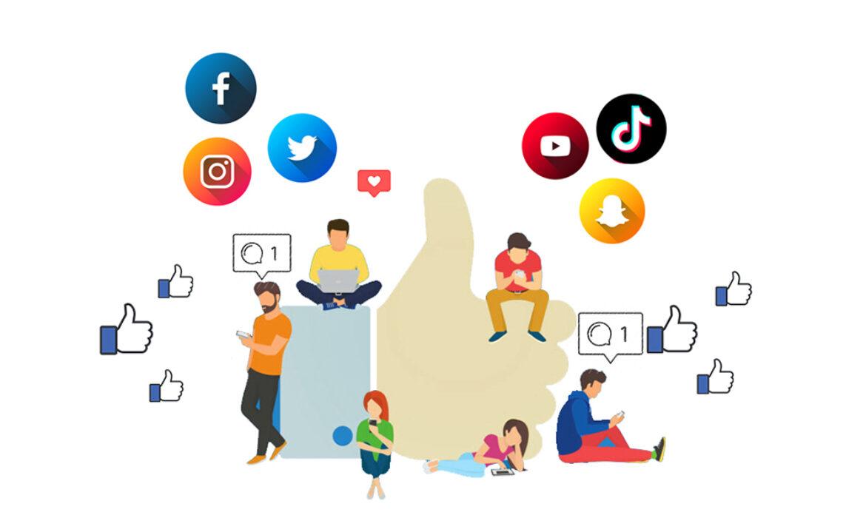 Ankara Sosyal Medya Hizmetleri
