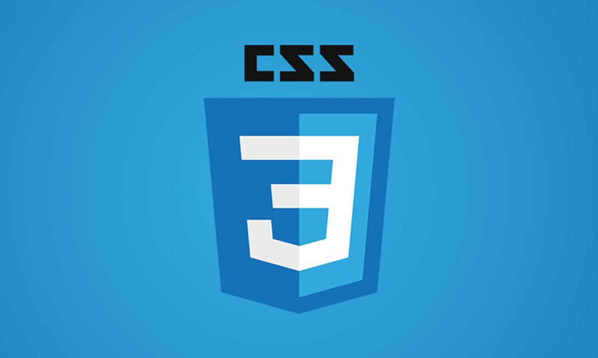CSS Nedir Ne İşe Yarar