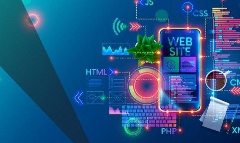 Diyarbakır Web Site Tasarımı