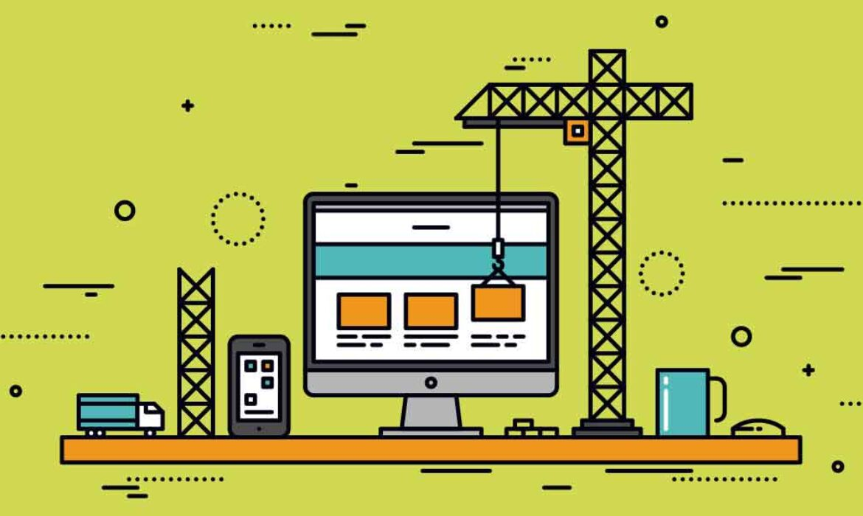 İzmir Web Site Tasarımı