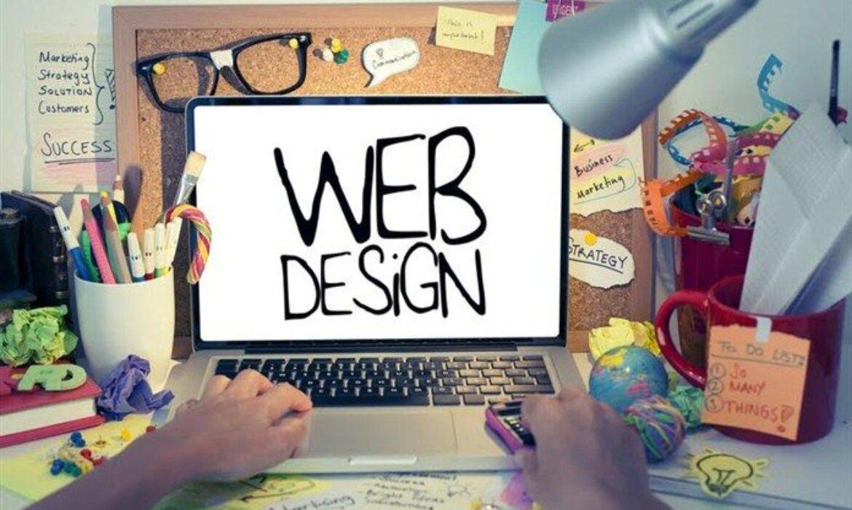 Beylikdüzü Web Tasarım