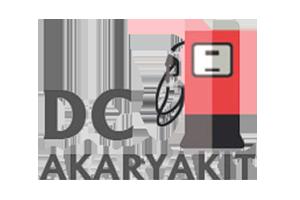 logo-dc-akaryakit