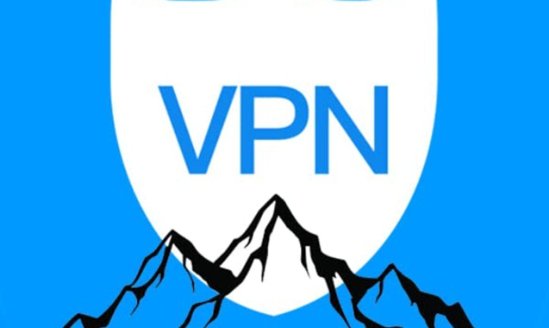 VPN Ne Demek