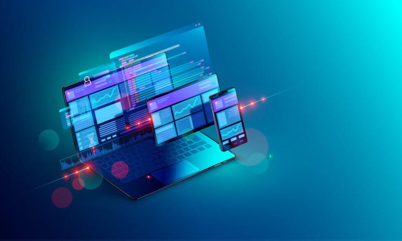 Ataşehir Web Tasarım Firması
