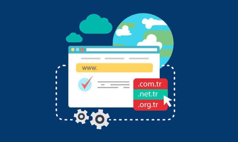 Bilgisayar Firmaları Web Tasarımı