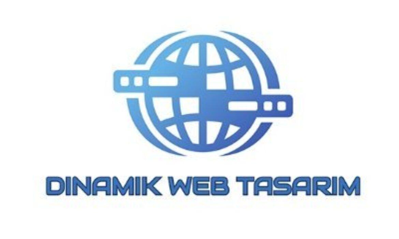 Dinamik Web Tasarım Ofisi