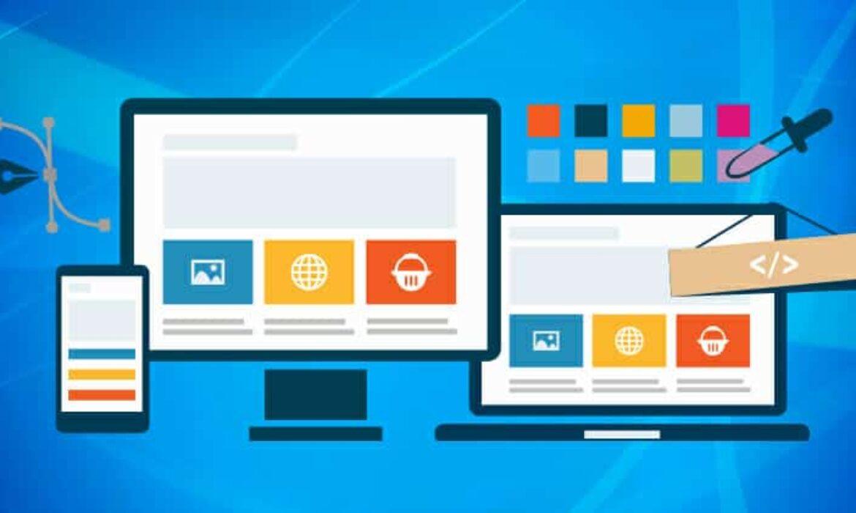 Hukuk Büroları Web tasarımı