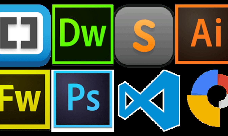 Kodsuz Web Tasarım Programları