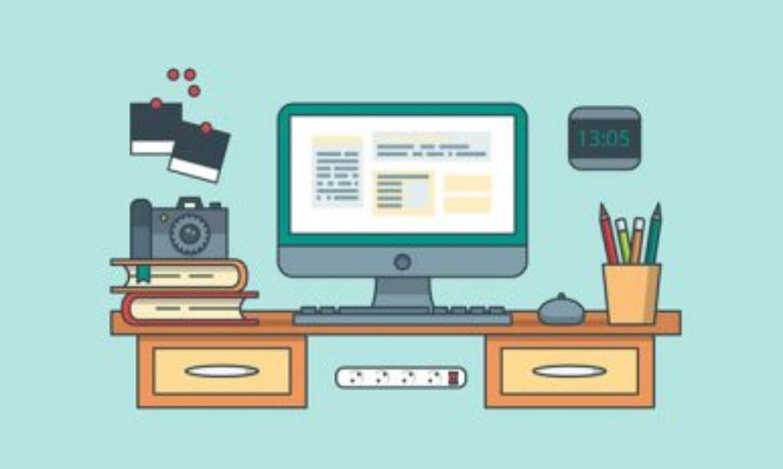Turkiyenin en iyi web tasarım firması