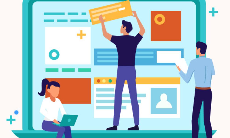 Web Tasarım Firması Açmak