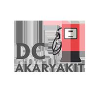 dc-akaryakit-logo-3