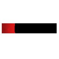 euro-logo-3
