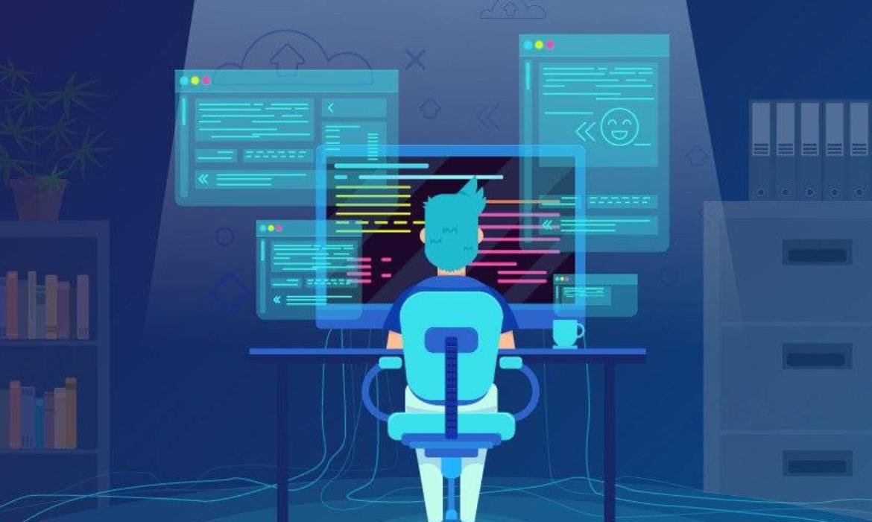 Profesyonel Web Tasarım Firmaları