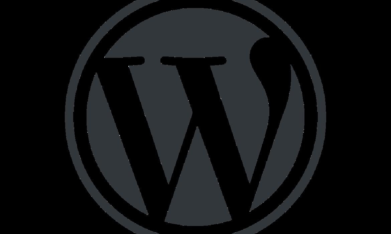 Wordpress Web Tasarım Teması