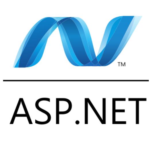 Asp.Net E Ticaret Site Yapımı