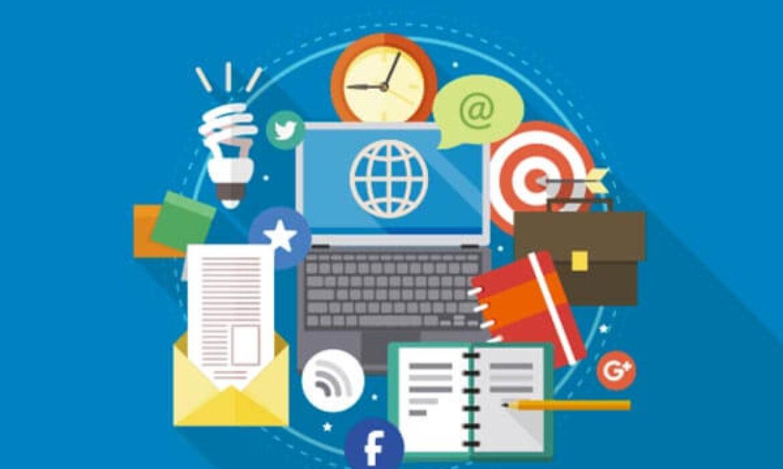 Çerkezköy Web Tasarım Firmaları
