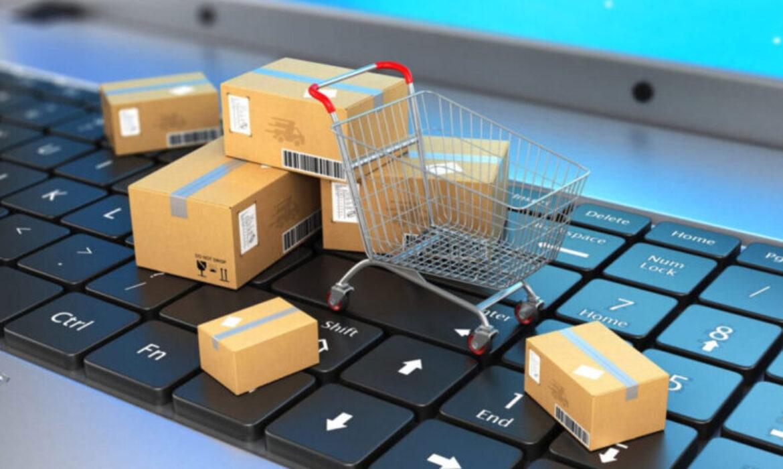 E Ticaret Sitesi Fiyatları