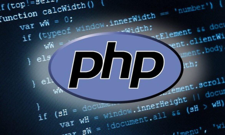 Php ile E Ticaret Sitesi Yapımı
