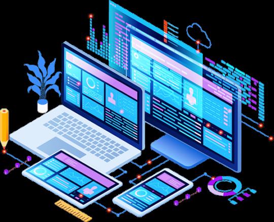 Web Tasarım Fiyatları İzmir
