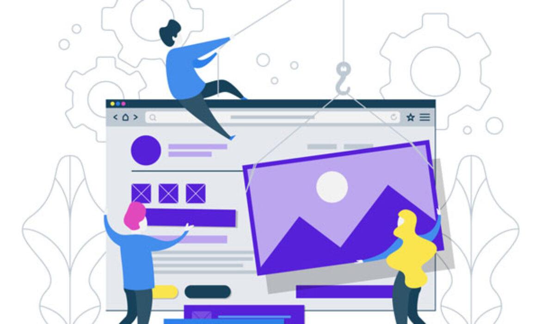 Çerkezköy-Web-Tasarım