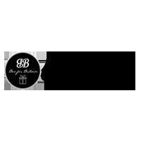 boxforbritain-logo