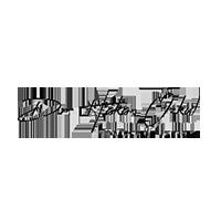 dr-hakan-ozkul-logo