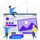 Özel Web Tasarım