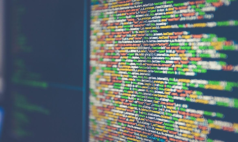 Yazılım Kodları