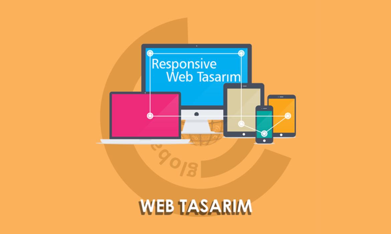 Ataşehir-Web-Tasarimcisi