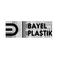 bayel-reflogo