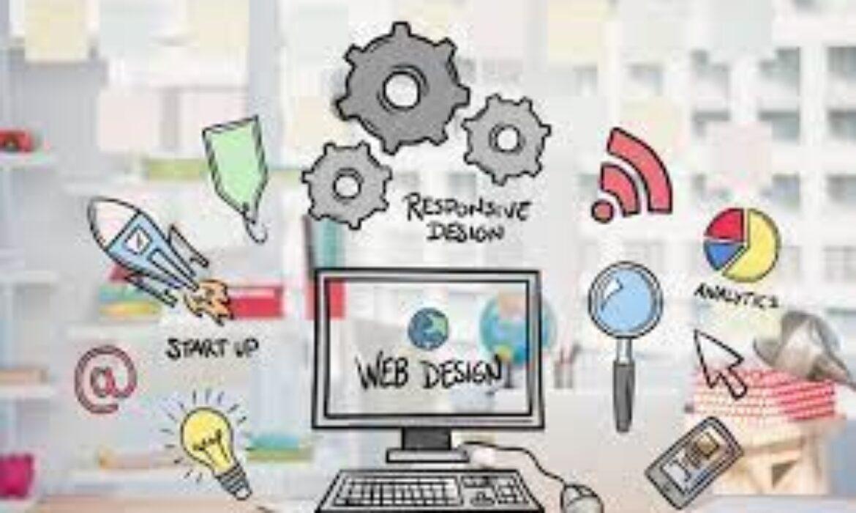 Beylikdüzü Web Tasarım Firması