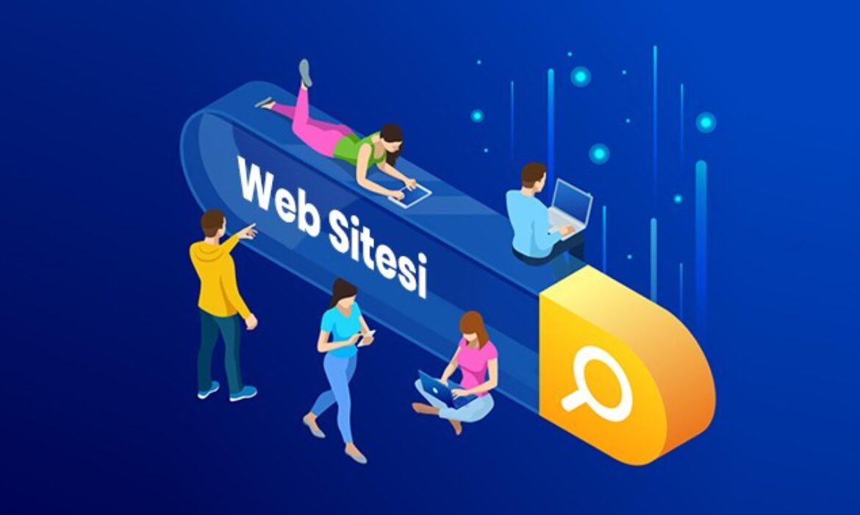 Kirklareli-Web-Tasarim