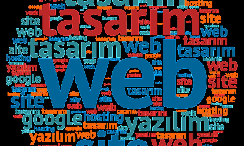 Özel-Web-Tasarim