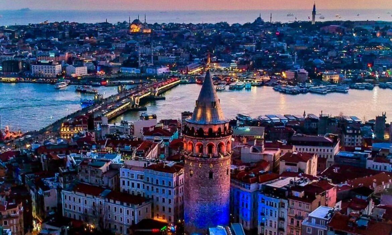 Web Tasarım Şirketi İstanbul