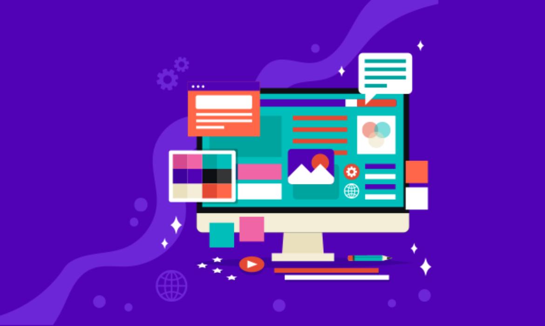 Web Tasarımcı Küçükçekmece