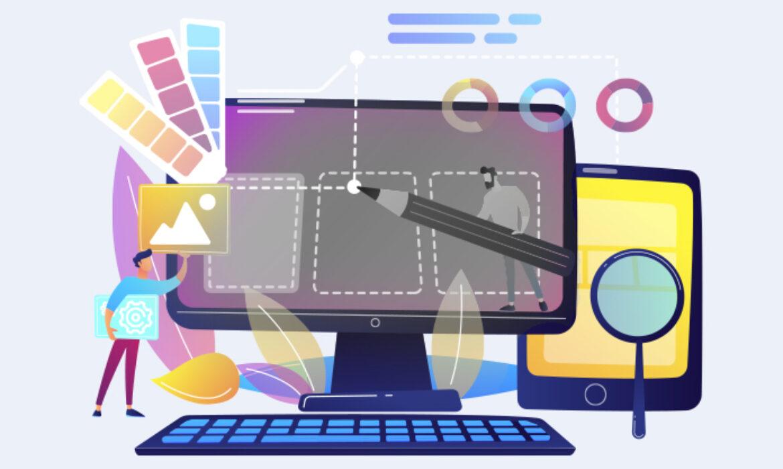 Web Tasarımcı Sefaköy