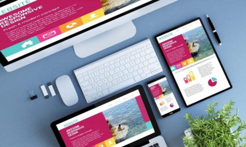 Dİyarbakır-Web-Tasarım