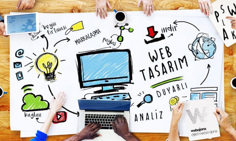 İstanbul-Web-Tasarımı