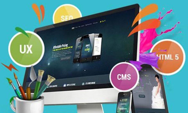 Web-Sitesi-İkon