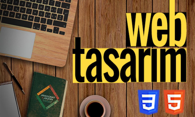 Web-Tasarimci-Bakirköy