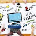 Bakırköy Web Tasarımcı