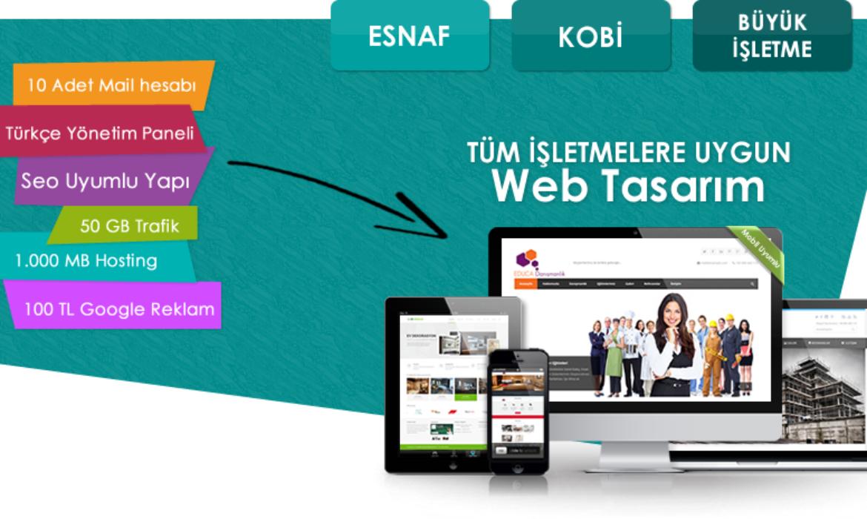 Kurumsal-Web-Site-Tasarımı