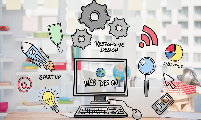 Kurumsal-Web-Tasarımcılar