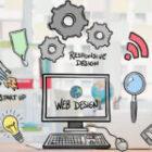 Kurumsal Web Tasarımcılar