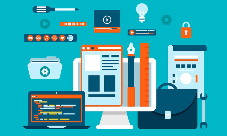 Gaziantep Web Tasarım Firmaları
