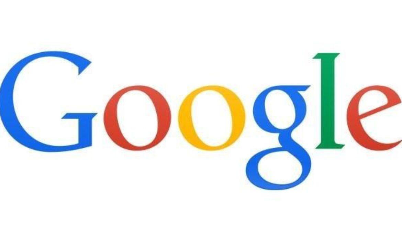 """Web Sitesi İçin """"Google Sıra Bulma"""" Hizmeti"""